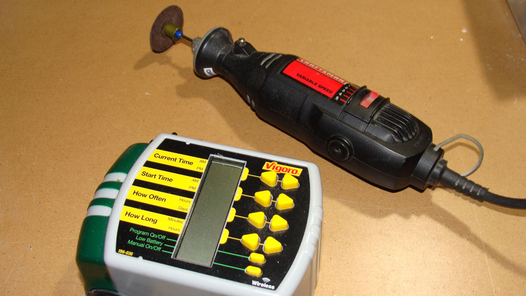 3015V-and-MotoTool-1
